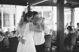 romantic-catholic-wedding-in-assisi-21