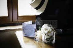 romantic-countryside-wedding-4