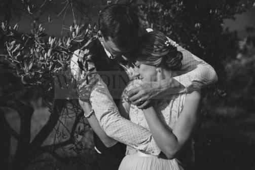 romantic-countryside-wedding-57