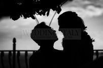romantic-positano-56