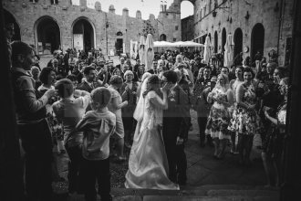 vegan-villa-wedding-tuscany-44