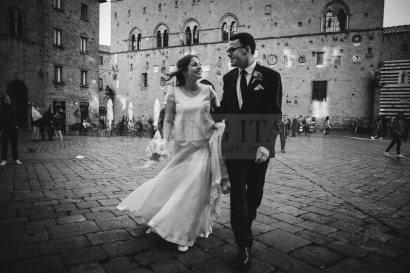 vegan-villa-wedding-tuscany-51