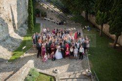 amazing-garda-civil-wedding-08