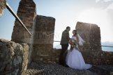 amazing-garda-civil-wedding-09