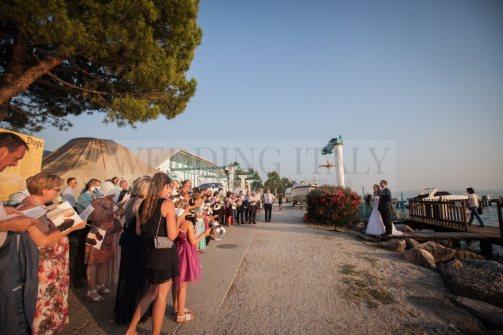 amazing-garda-civil-wedding-24