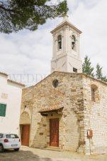 bucolic-tuscan-wedding-01