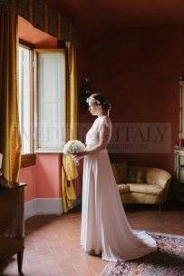 bucolic-tuscan-wedding-27
