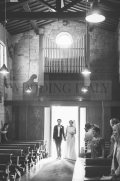 bucolic-tuscan-wedding-41