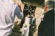 bucolic-tuscan-wedding-45