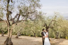 bucolic-tuscan-wedding-53