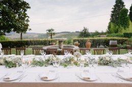 bucolic-tuscan-wedding-89