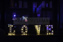 charming-tuscan-wedding-115