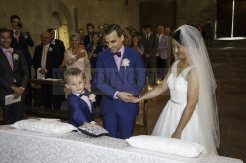 charming-tuscan-wedding-27