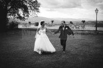 charming-tuscan-wedding-56