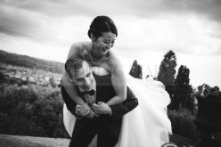charming-tuscan-wedding-79