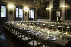 charming-tuscan-wedding-84