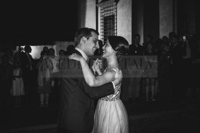 charming-tuscan-wedding-93