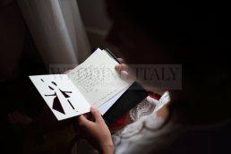 emotional-wedding-in-florence-11
