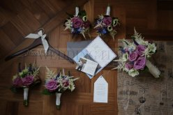 emotional-wedding-in-florence-3