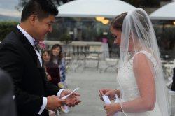 emotional-wedding-in-florence-35