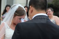 emotional-wedding-in-florence-36