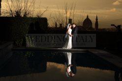 emotional-wedding-in-florence-51
