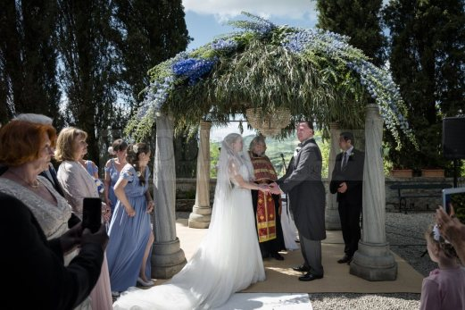 exclusive-wedding-in-tuscany-22