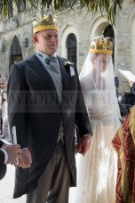 exclusive-wedding-in-tuscany-24