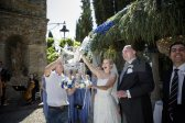 exclusive-wedding-in-tuscany-28