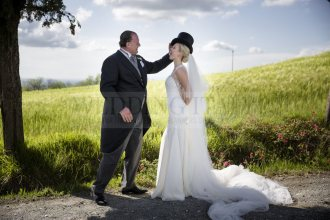exclusive-wedding-in-tuscany-33