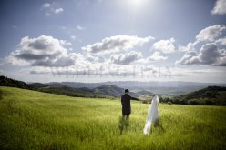 exclusive-wedding-in-tuscany-35