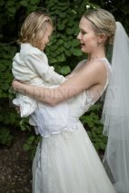 exclusive-wedding-in-tuscany-45