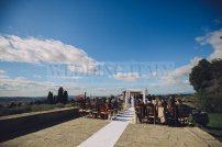 jewish-italy-wedding_007