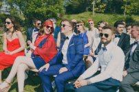 mariage-boheme-chic-toscane-sarahdusartphotography-03-125