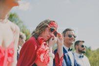 mariage-boheme-chic-toscane-sarahdusartphotography-03-88