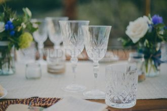 mariage-boheme-chic-toscane-sarahdusartphotography-05-18