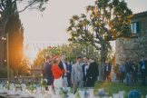 mariage-boheme-chic-toscane-sarahdusartphotography-05-39