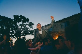 mariage-boheme-chic-toscane-sarahdusartphotography-05-65