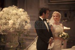 Lovely catholic wedding in Florence (26)