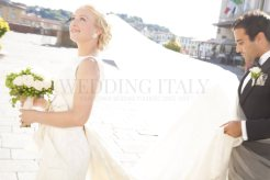 Lovely catholic wedding in Florence (44)