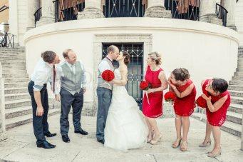 lovely-civil-wedding-in-rome-102