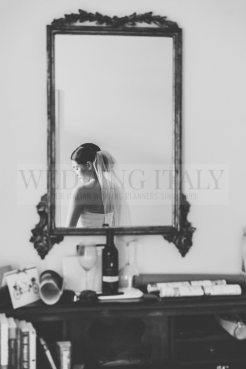 lovely-civil-wedding-in-rome-21
