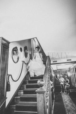 lovely-civil-wedding-in-rome-26