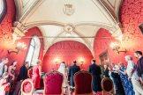 lovely-civil-wedding-in-rome-42