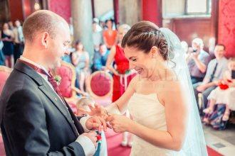 lovely-civil-wedding-in-rome-53