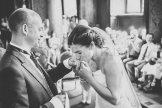 lovely-civil-wedding-in-rome-54