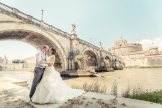 lovely-civil-wedding-in-rome-67
