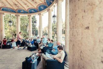 lovely-civil-wedding-in-rome-87