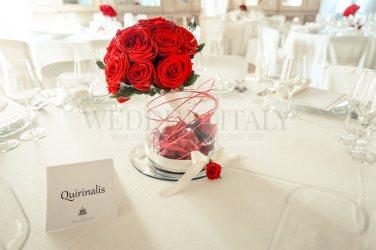lovely-civil-wedding-in-rome-92