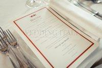 lovely-civil-wedding-in-rome-93